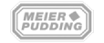Meier Pudding